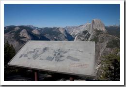 Yosemite Day 2-407