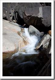 Yosemite Day 1-151