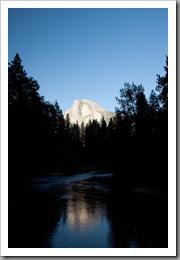 Yosemite Day 1-237