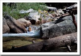 Yosemite Day 2-137