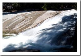 Yosemite Day 2-145
