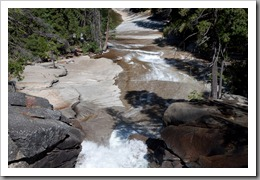 Yosemite Day 2-155