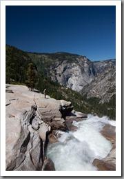 Yosemite Day 2-233