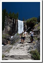 Yosemite Day 2-342