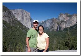 Yosemite Day 2-369