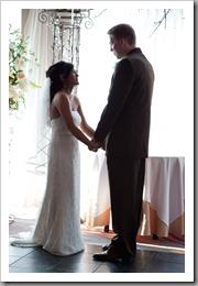 Kim and Brandon Wedding-116