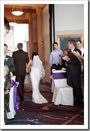 Kim and Brandon Wedding-131