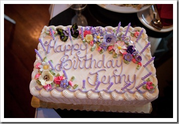 Jennys Birthday-14