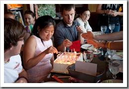 Jennys Birthday-17