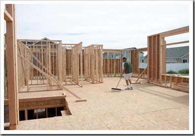 House Construction-1