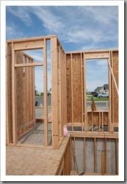 House Construction-7