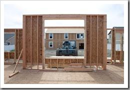 House Construction-10