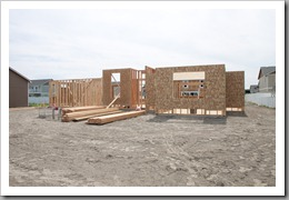 House Construction-17