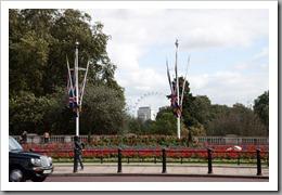 London-70