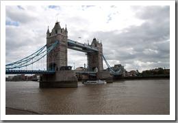 London-100