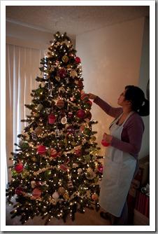 Christmas Tree-1