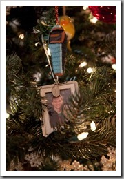 Christmas Tree-8