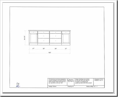cabinets16
