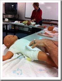 BirthingClass 4