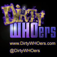 Dirty WHOers