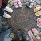 Bergen Manhole 8 - Copy.JPG