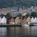 Bergen Arrival2.JPG