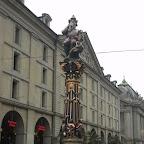 Bern (4).JPG