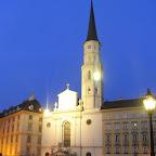 Vienna (26).JPG