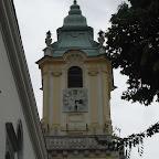 Bratislava (4).JPG