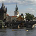 Prague (17).JPG
