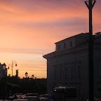 Vilnius (65).jpg