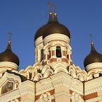 Tallinn (73).jpg