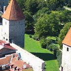 Tallinn (46).jpg