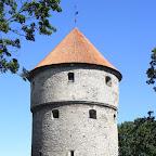 Tallinn (110).jpg