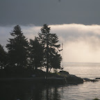 Balestrand early morning8 - Copy.JPG