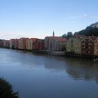 Trondheim 4.JPG