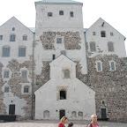 Turku Castle.JPG
