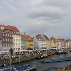 Copenhagen Nyhavn3.JPG
