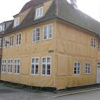 Helsingor town.JPG