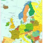 europe_pol_2004.jpg