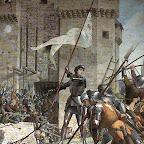 432px-Lenepveu,_Jeanne_d'Arc_au_siège_d'Orléans.jpg