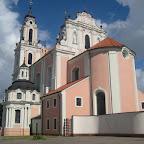Vilnius (42).jpg