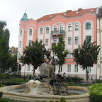 Bratislava (17).JPG