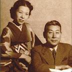 Chiune and Yukiko Sugihara.jpg