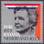 Queen Juliana Stamp.jpg