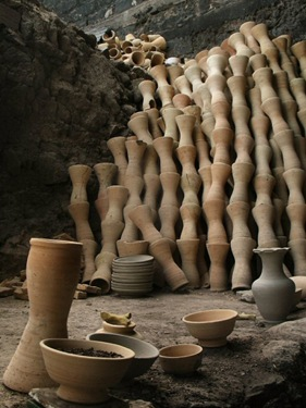 Pottery_2_by_DianaCretu