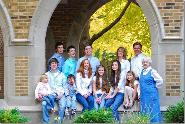 family-pics-augie-013