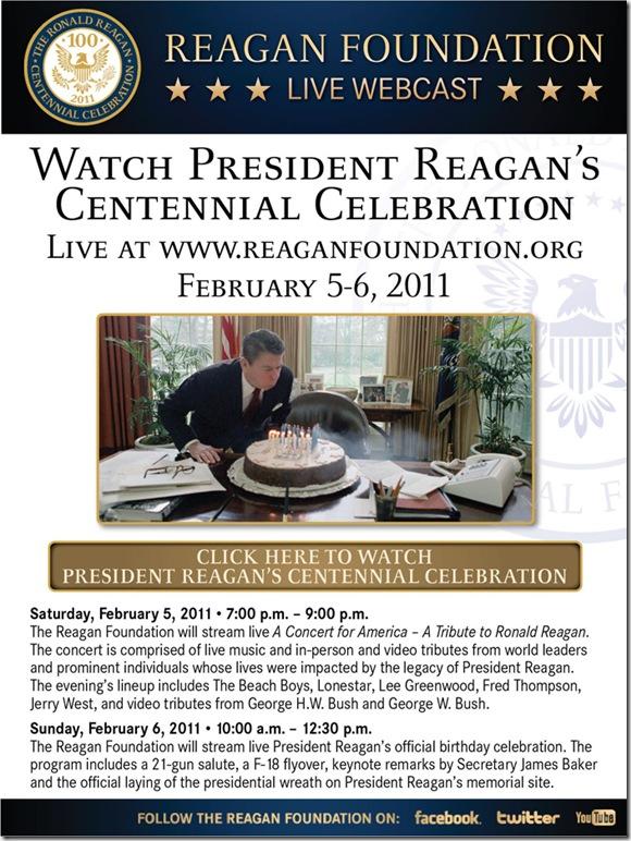 centennial_live_webcast