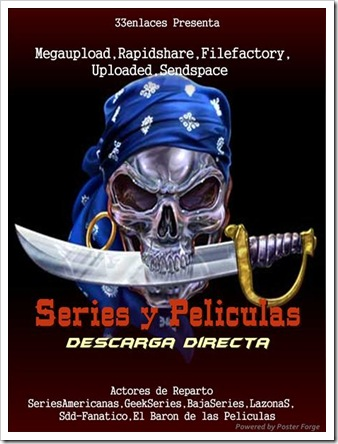 descargas directas ss