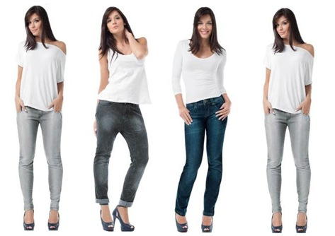 jeans-hering-promo1